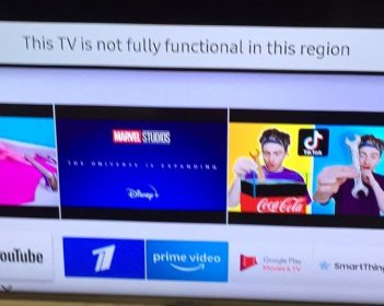this-tv-is-not-fully-functional-in-this-region